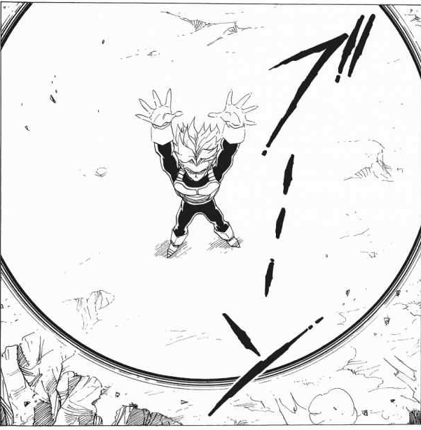 Vol 28 chapter 420(2)
