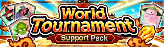 WT Pack