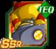 Card 1015800 thumb TEQ
