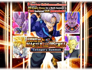 Gasha top banner 00626