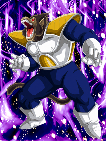 File:Great Ape (Vegeta).png