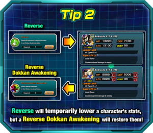 https://vignette.wikia.nocookie.net/dbz-dokkanbattle/images/4/47/Potential_reverse_tip2.png/revision/latest/scale-to-width-down/300?cb=20170526134915