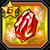 Thumb trade jewel 01010