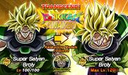 News banner event 548 1A