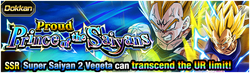 News banner event 557 small