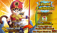 News banner event 720 A