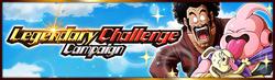 News banner legend camp 20200821 small