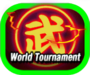 World Tournament on