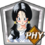 Videl PHY UP