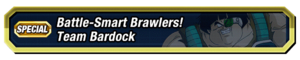 Battle-Smart Brawlers PHY