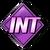 INT icon