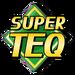 STEQ icon
