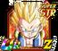 Card 1007190 thumb-Z