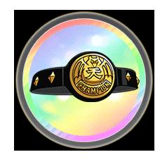 File:Hercule Belt.png
