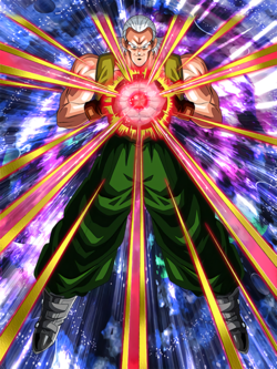 SR Android 13 TEQ HD