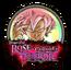 SS Rose 2