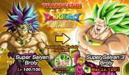 News banner event 531 2B