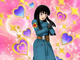 Flowers on the Battlefield Mai (Future)