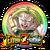 Broly Rainbow Z