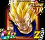 Card 1015900 thumb-Z
