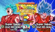 EN news banner event 514 2B