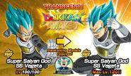 EN news banner event 524 2B