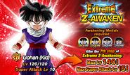 News banner event zbattle 003 A EN gohan