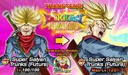 News banner event 522 1B