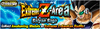 News banner event 719 small