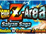 Challenge Events
