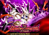 Quest top banner 517 1