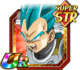 Card 1009730 thumb STR