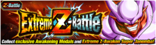 News banner event zbattle 014 small