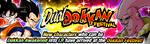 EN news banner gasha 8442 GokuVegeta