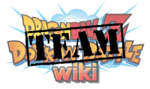 Logo_wikia_team.png
