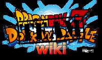 Logo wikia team