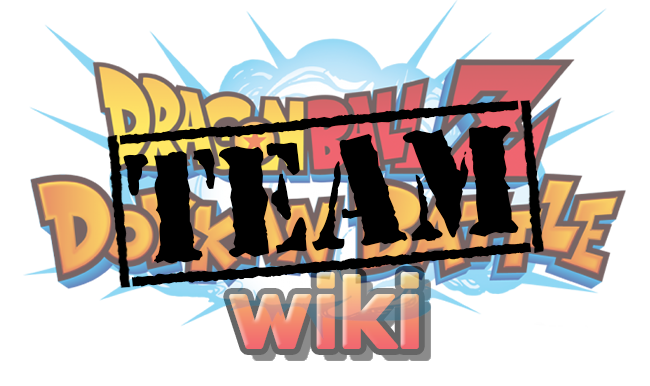 File:Logo wikia team.png
