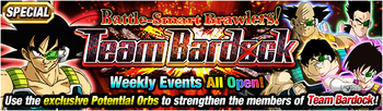 News banner event 198 small
