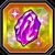 Thumb trade jewel 00026