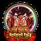 Awaken medal Goku(kaioken)