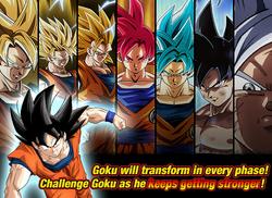 EN news banner event 712 A