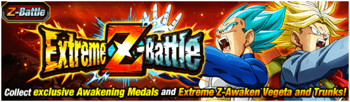 News banner event zbattle 021 small