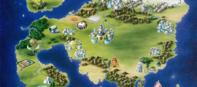 File:Quest mode big.png