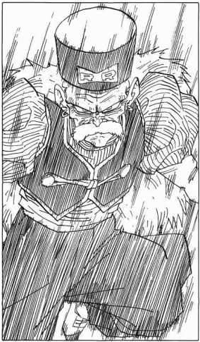 Vol 23 chapter 342(2)