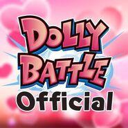 Dolly Battle Logo