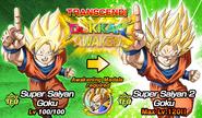 EN news banner event 320 H
