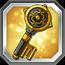 Thumb eventkagi item 00003