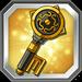 Thumb_eventkagi_item_00003.png
