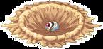 Area 1 icon