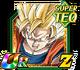 Card 1007610 thumb-Z